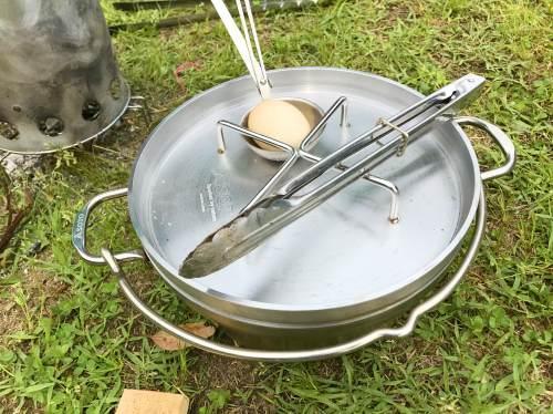 ダッチオーブンレシピまとめ!キャンプ・BBQ・家でも使えるダッチオーブン