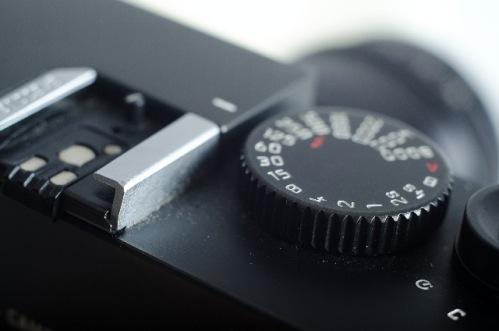 【撮影講座】 写真を本格的にやりたいアマチュアカメラマンに役立つまとめ