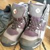 富士山の登り方がわかる!持ち物・登山装備から体験記まとめ【持ち物編】