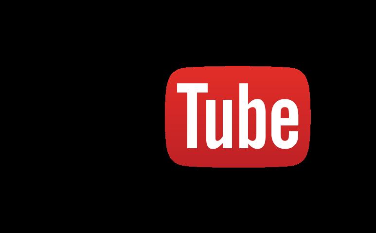 YouTubeの動画にハッシュタグ#を入れる方法とメリット