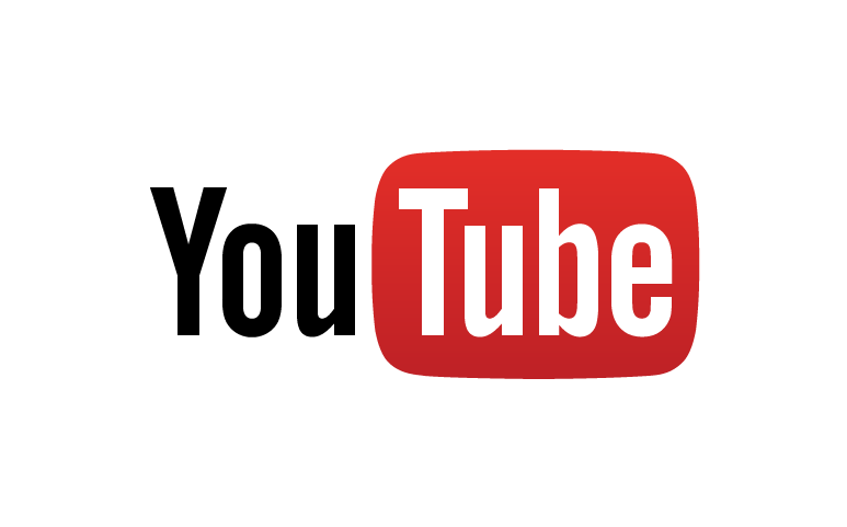 YouTubeの海外版を見る方法!世界のYouTubeアドレス一覧