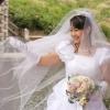 結婚式で感動するピアノ弾き語り曲7選!ピアノ楽譜・動画まとめ