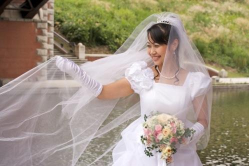 結婚式ソング