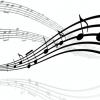 米津玄師シングル曲のMVとピアノ楽譜まとめ – Lemon、打上花火、アイネクライネ