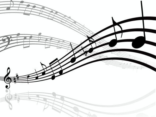 ピアノ楽譜 映画「君の名は。」 スパークル(movie ver.) / RADWIMPS