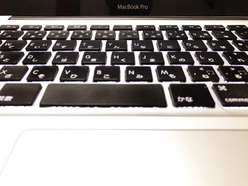 Macパソコンでスクリーンショットを撮る方法