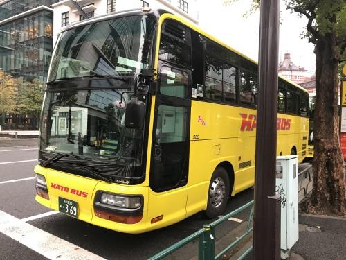 はとバス・バスツアーの旅行会社が検索・比較できるサイトまとめ!