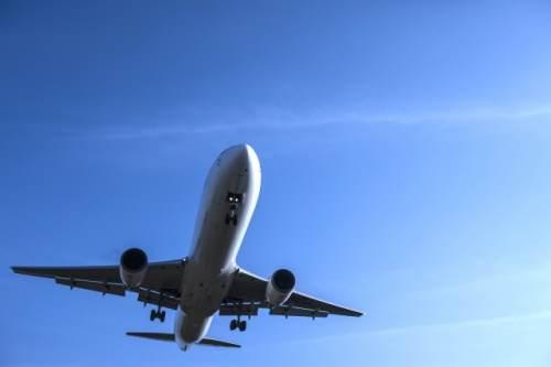 海外旅行・国内旅行の旅行予約サイトまとめ