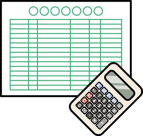 アフィリエイトの雑所得で帳簿を付ける必要はあるか