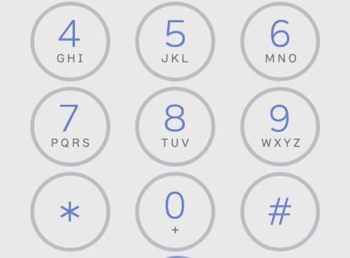 データ通信専用のSIMで通話する方法!電話番号はデータ通信専用のSIMでも持てる