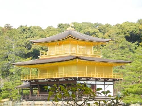京都の観光ガイド、観光マップまとめ
