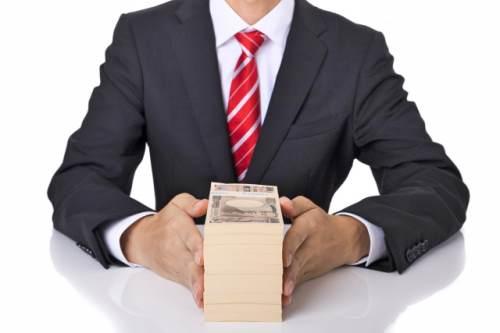 小規模企業・事業者向け融資ができる制度やサービス一覧