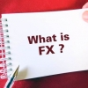 ゼロからのFXの始め方!最適なFX会社の選び方からFXトレードの始め方まで
