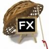 FXのMT4(メタトレーダー)で使える無料EAを配布するサイト