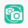 「カメラペア」をApp Storeで