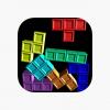 「ブツリブロックス」をApp Storeで