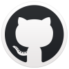 GitHub - takezoe/stepcounter