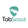 Guitar Pro tabs, Power Tabs, Chords @ TabScout