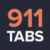 911Tabs - tabs search engine // Over 4 million tabs in index:guitar,bass,drum,pi